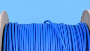 Emtelle celebrates installation of five million metres of premium ducting solutions