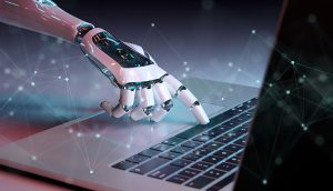 Editor's question: Advantages of using automation technology and how it's secure