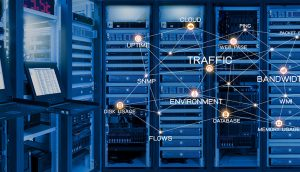 Top use cases for remote data centre management with DCIM software