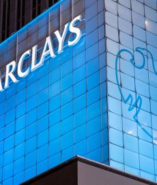 nCino Bank Operating System selected by Barclays