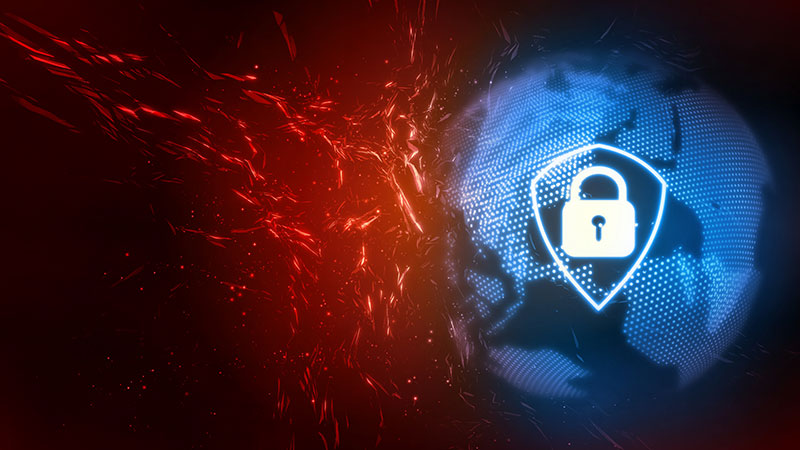 Building an organisation-wide cybersecurity culture requires a radical shift in thinking