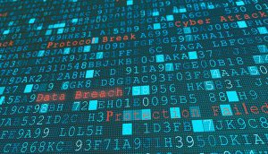 Study reveals 94% of global organisations suffered one or more business-impacting cyberattacks