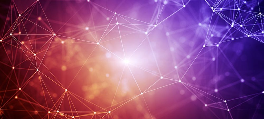 Modern network architecture enhances efficiencies and improves quality of care for UKSH patients