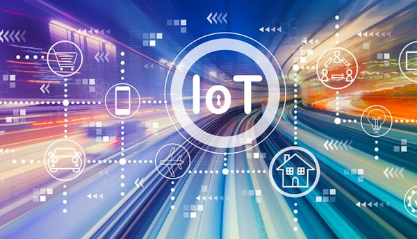 Vodafone UK opens up new markets for IoT growth to extend lead at the top