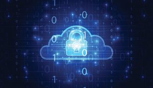 CyberArk launches AI-powered service to remove excessive cloud permissions
