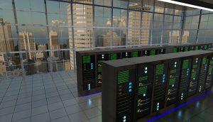 INVITE Systems launches Huawei colo data centre amid COVID-19