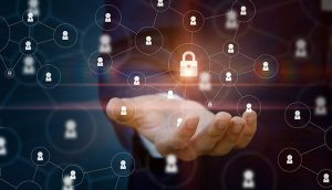 (ISC)² joins the Check Point Software CISO academy