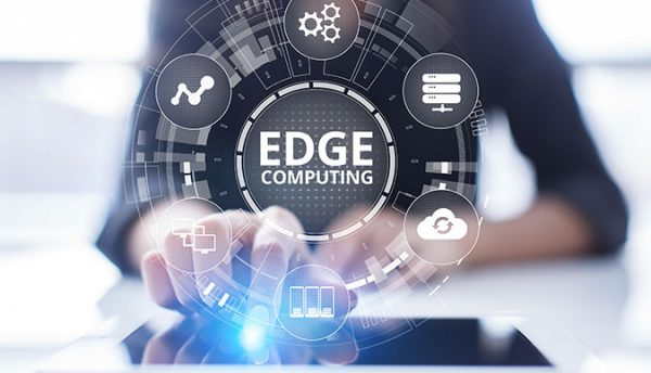 How the move to Edge Cloud will support the rollout of 5G