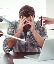 Pure Storage uncovers how UK public sector IT departments have faced up to 'the ultimate stress-test'
