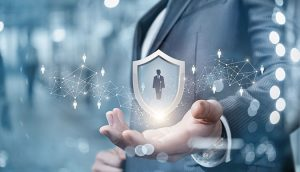 Addressing and identifying threats to safeguard employees with Proofpoint
