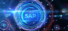 Red Hat solutions for SAP
