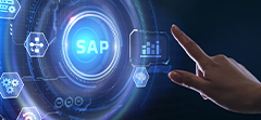 Top reasons for running SAP solutions on Red Hat and IBM infrastructure