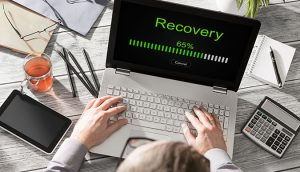 How business leaders can apply pandemic lessons to improve workplace recovery planning