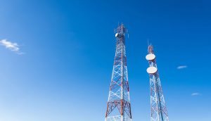 Valmet chooses Elisa and Vodafone Business to deliver global next-gen network and telco services