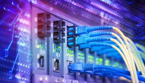 Future-proofing legacy cabling infrastructure of LANs – A godsend for CIOs