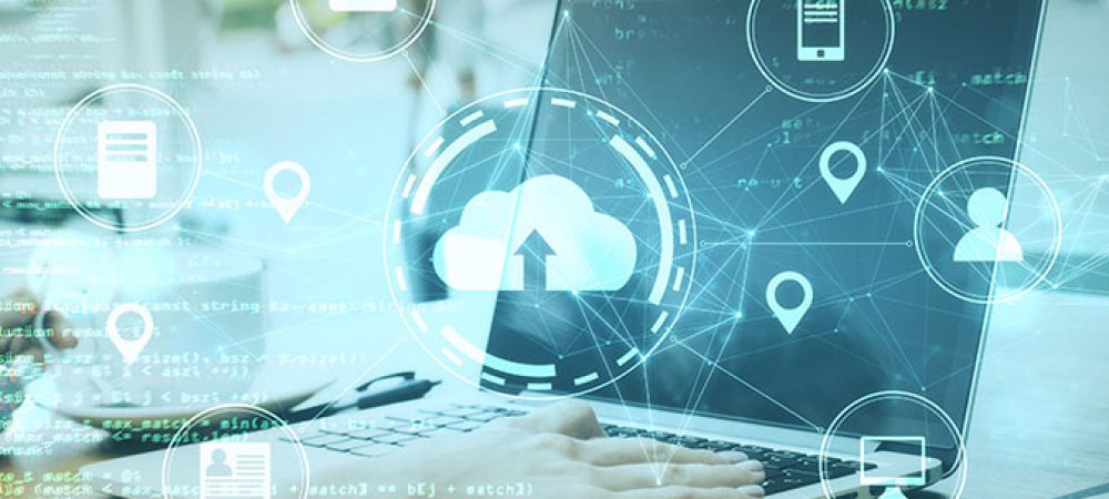 SNP SE and Rackspace Technology help customers move to cloud with speed and security