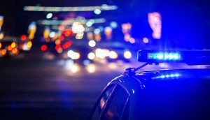 Data management solution makes West Midlands Police a force to be reckoned with