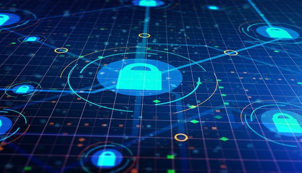 Poll reveals apprenticeships are the answer to cybersecurity's talent pipeline problem