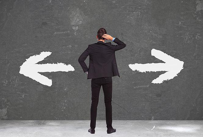 Rackspace Technology sheds light on shifting application build vs. buy equation