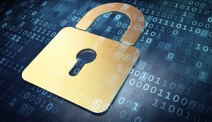 Retail and hospitality outpaces other sectors in fixing software security vulnerabilities