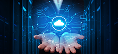 Avoiding complexity in a hybrid cloud world