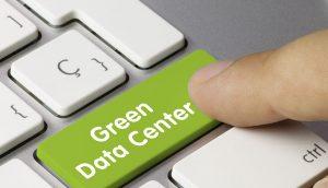 Colt DCS European operations go 100% green