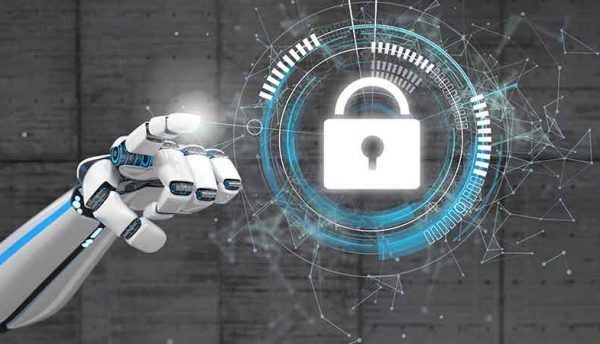 Using automation to overcome the thorny problem of data truth for improved cybersecurity strategies