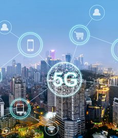 Ericsson to power CETIN's 5G transformation in Czech Republic