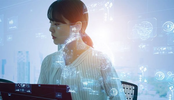 Outlook for 2021: Connecting your remote workforce securely