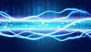 Nokia and Vodafone showcase record-breaking 100 gigabit fibre broadband