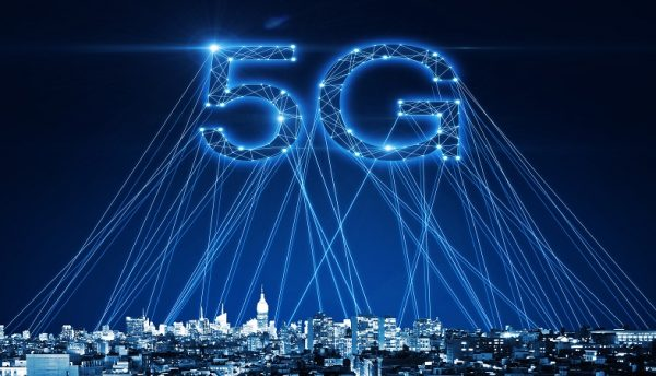 Nokia and AWS to enable cloud-based 5G radio solutions