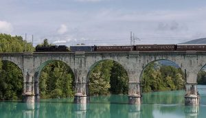 Teleste to provide on-board solutions for trains in Italy