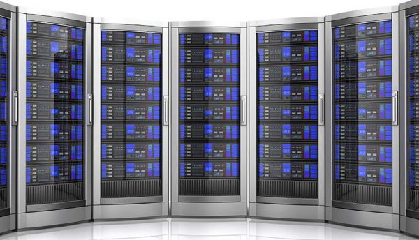 Ascendas Reit makes debut investment in European data centres for S$904.6 million