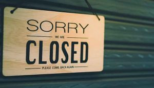 Lockdown learnings: Business leader lessons to mark the lockdown anniversary