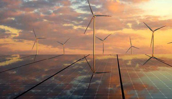 Deutsche Telekom and Ericsson partner on renewable energy for mobile sites