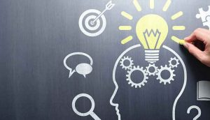 Mind the gap: Addressing the UK's shortage of data talent