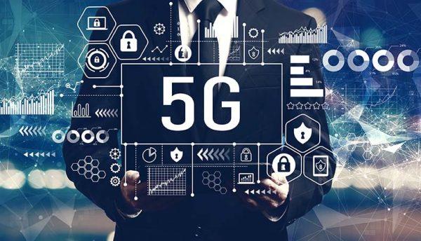 Nokia achieves 5G speed world record with Turk Telekom
