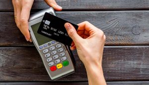 UnionPay International continues to expand its acceptance network in Russia