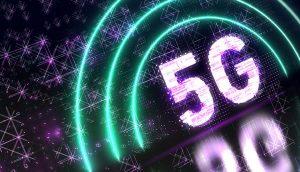 Belgium prepares for 5G with new Ericsson-Telenet RAN partnership
