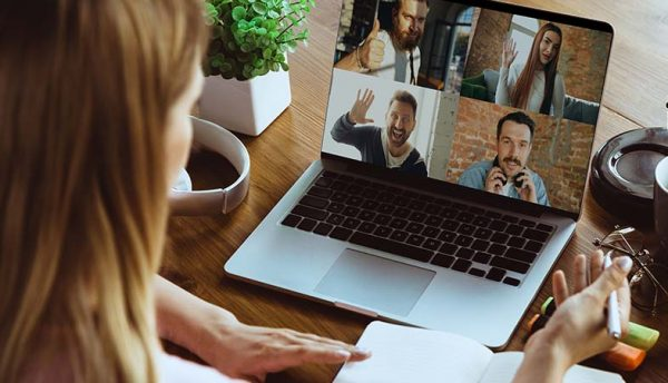 Businesses to miss out on talent where remote work isn't offered