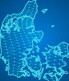 Emtelle to help Norlys achieve a more digital Denmark