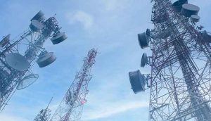 Telefónica / O2 aims to accelerate time-to-market by over 50%