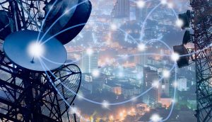 Nokia to help Deutsche Telekom's optical transport network modernisation