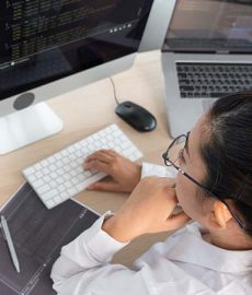 Coding and software development are top skills chosen to aid employment opportunities