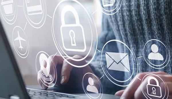 Genetec announces new version of Security Center