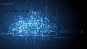 Cloud services: A threat vector for healthcare industry