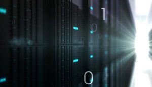 SilverEdge DC launches with M4 corridor data centre