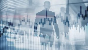 Fast-track digital workflow transformation at Kofax Accelerate