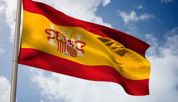 Spanish companies join forces to promote digital identity using Blockchain technology