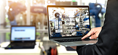 Push Past These Common Manufacturing Challenges
